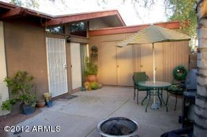 601 N MAY Street, 12, Mesa, AZ 85201