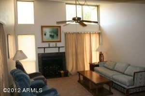 930 S DOBSON Road, 78, Mesa, AZ 85202