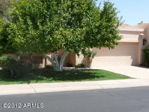9965 N 101st Street, Scottsdale, AZ 85258