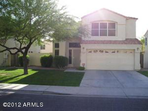 648 N Banning Street, Mesa, AZ 85205