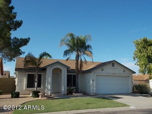 6335 E Brown Road, 1139, Mesa, AZ 85205