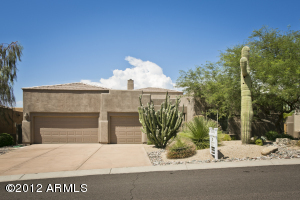 29147 N 111th Street, Scottsdale, AZ 85262