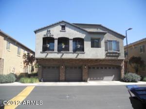 1350 S Greenfield Road, 1229, Mesa, AZ 85206
