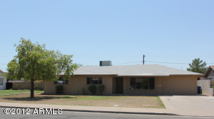719 W 2nd Street, Mesa, AZ 85201