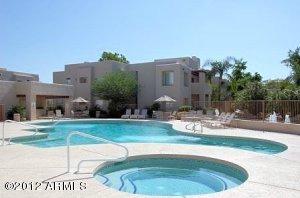 11260 N 92nd Street, 2087, Scottsdale, AZ 85260