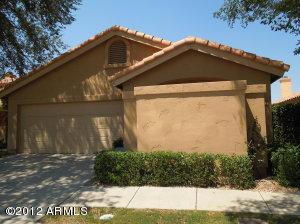 9446 E Sutton Drive, Scottsdale, AZ 85260