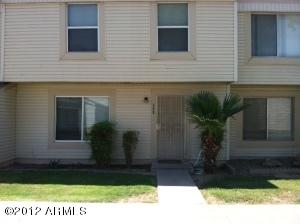 608 E REDMON Drive, Tempe, AZ 85283