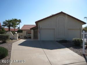 542 S Higley Road, 96, Mesa, AZ 85206