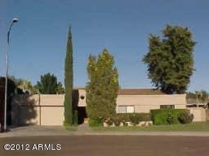 16219 N 62nd Way, Scottsdale, AZ 85254