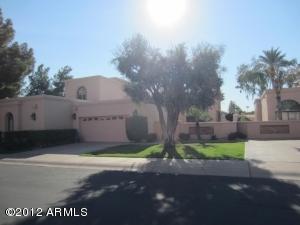 9964 N 100th Place, Scottsdale, AZ 85258