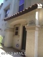 9233 E Neville Avenue, 1068, Mesa, AZ 85209