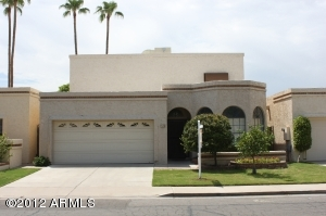 2129 W Nopal Avenue, Mesa, AZ 85202