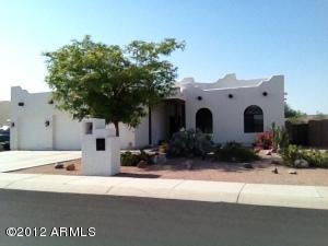 325 E 13th Avenue E, Apache Junction, AZ 85119