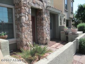 6710 E University Drive, 172, Mesa, AZ 85205