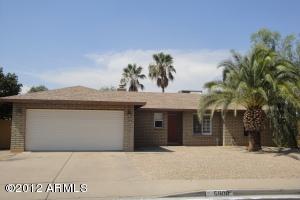 5908 E Acoma Drive, Scottsdale, AZ 85254