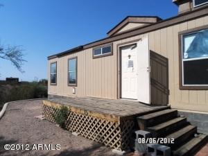 1465 E Superstition Boulevard, Apache Junction, AZ 85119