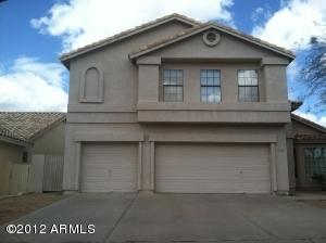 12860 E Sahuaro Drive, Scottsdale, AZ 85259
