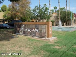 3500 N Hayden Road, 1310, Scottsdale, AZ 85251