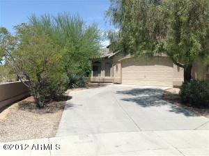 2334 W Oberlin Way, Phoenix, AZ 85085