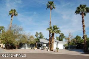 11841 N 55th Place, Scottsdale, AZ 85254