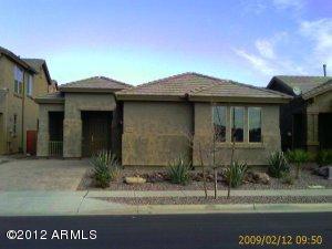 3922 E Kesler Lane, Gilbert, AZ 85295