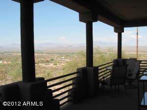 13234 N El Pueblo Boulevard, Fountain Hills, AZ 85268