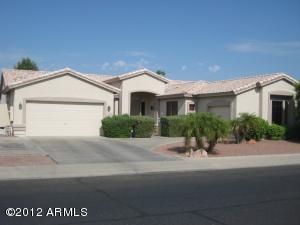 2024 N Hall, Mesa, AZ 85203