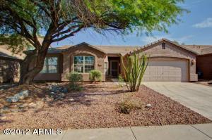 26264 N 46th Street, Phoenix, AZ 85050