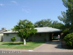 4918 E Indianola Avenue, Phoenix, AZ 85018