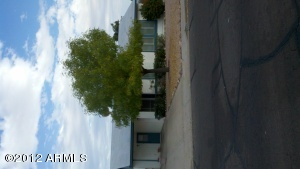 325 N 25th Street, Mesa, AZ 85213