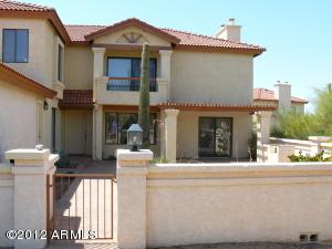 7220 E Mary Sharon Drive, 116, Scottsdale, AZ 85266