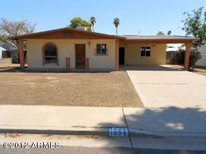 1029 W Farmdale Avenue, Mesa, AZ 85210