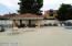 3510 E Hampton Avenue, Mesa, AZ 85204