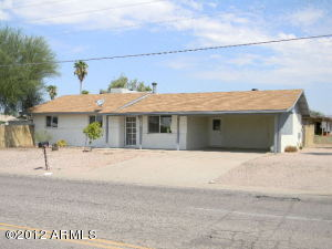 720 W 16th Avenue, Apache Junction, AZ 85120