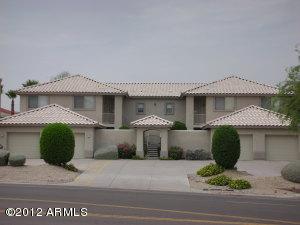 13826 N Saguaro Boulevard N, 101, Fountain Hills, AZ 85268