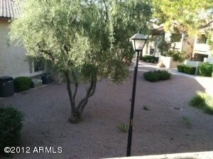 533 W Guadalupe Road, 2114, Mesa, AZ 85210