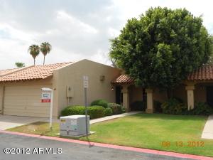 1850 S Westwood, 43, Mesa, AZ 85210