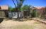 888 W Park Avenue, Gilbert, AZ 85233