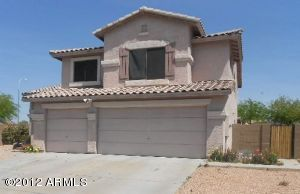 9330 E FAIRBROOK Street, Mesa, AZ 85207