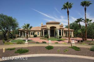 6400 N 48th Street, Paradise Valley, AZ 85253