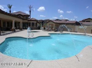 10136 E SOUTHERN Avenue, 1116, Mesa, AZ 85209