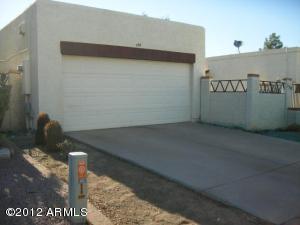 630 E Jensen Street, 158, Mesa, AZ 85203