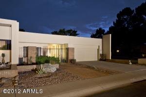 9050 N 86th Place, Scottsdale, AZ 85258