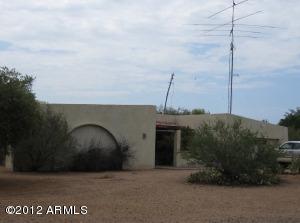 10006 N 58th Street, Paradise Valley, AZ 85253