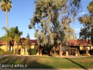 11480 N 103rd Place, Scottsdale, AZ 85260