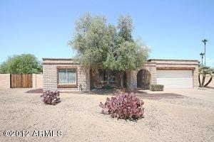 5710 E Sharon Drive, Scottsdale, AZ 85254