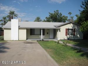 3022 N 47th Street, Phoenix, AZ 85018