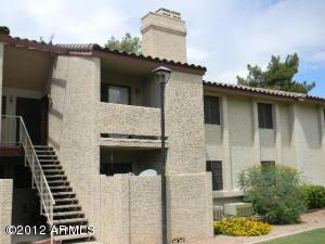 533 W Guadalupe Road, 2119, Mesa, AZ 85210