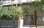2121 S Pennington Drive, 4, Mesa, AZ 85202