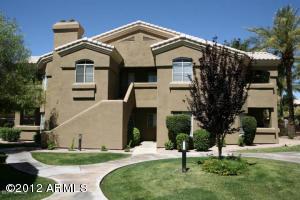 5335 E Shea Boulevard, 2037, Scottsdale, AZ 85254